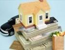 Отказы банков в получении кредита