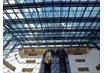 Бизнес-центр «Цеппелин»» наконец достроят