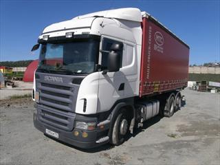 для грузовики скания 15 тони продажа один
