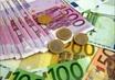 Правительство защитит должников по валютной ипотеке