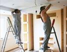 За перепланировку  жилых помещений юрлицам  грозит штраф