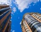 Снижение спроса на офисную недвижимость
