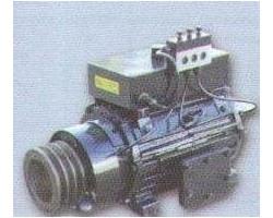 НВ - 200