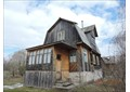 продается дом в д. Родионово