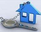 Можно ли официально сдавать квартиру без платы налогов?