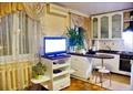 2 комнатная квартира, ул.Воровского, дом 188.