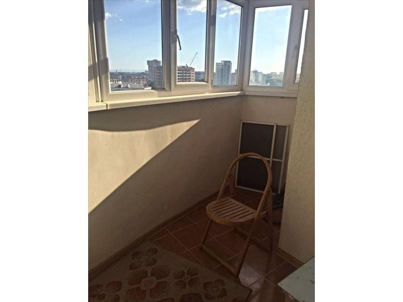 Сдам квартиру м2 по адресу самары, ул. базовская дамба 4 за .