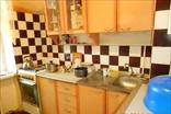 кухня 9 метров