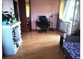 1-комнатная квартира в центре города Углич