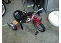 Велосипед детский 3-х колёсный в магазине АИСТ СПОРТ