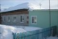 дом в центре с.Луговое 5000т.р.