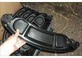 Столик-поручень для колясок