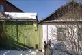 дом в агаповке