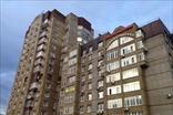 ул. Кирова 34