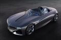 Концепт кары BMW