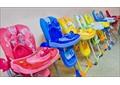 Стол-стул для кормления дёшево, тел 247-92-02