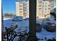 2-к. квартира ул. Ленина д. 66