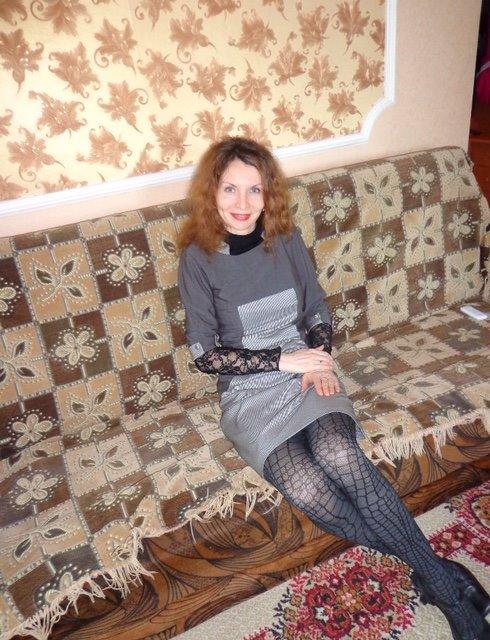 Российская косметика MIRRA ( МИРРА) Котлас Коряжма Вельск Вычегодский