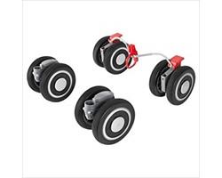 Колесные блоки на коляску Maclaren Techno X