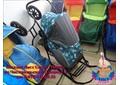 Санки-коляски в Перми по самым низким ценам